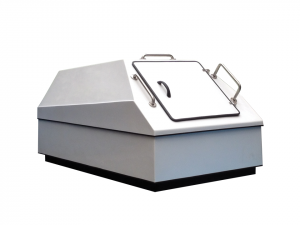 Float Tank for Sensory Deprivation